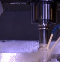metallbearbeitungsoele